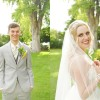 Chantilly Mansion Wedding Utah 0022